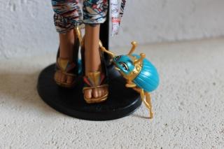 Les Monster High de BBELO Img_8939