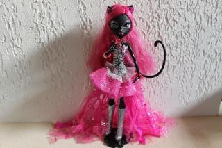 Les Monster High de BBELO Img_8940