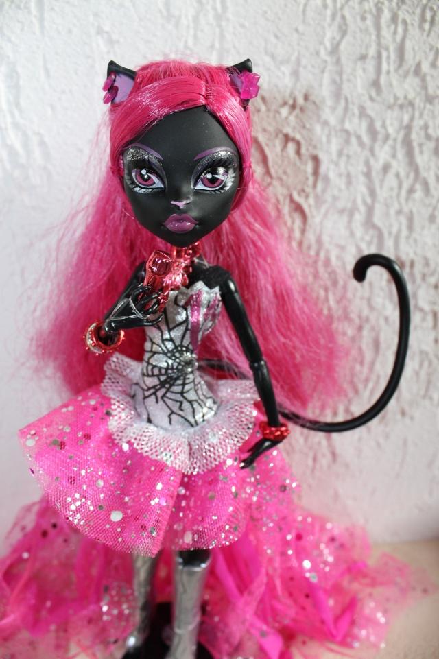 Les Monster High de BBELO Img_8941