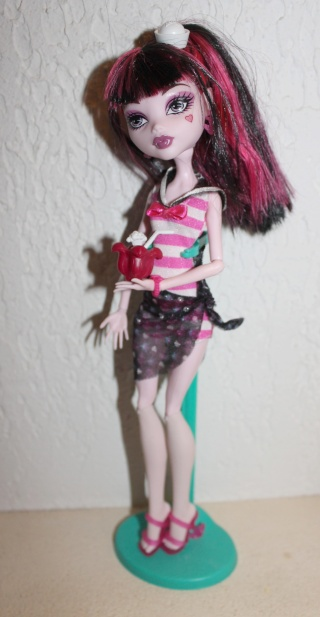 Les Monster High de BBELO Img_9213