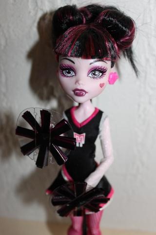 Les Monster High de BBELO Img_9411