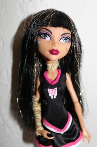 Les Monster High de BBELO Img_9413