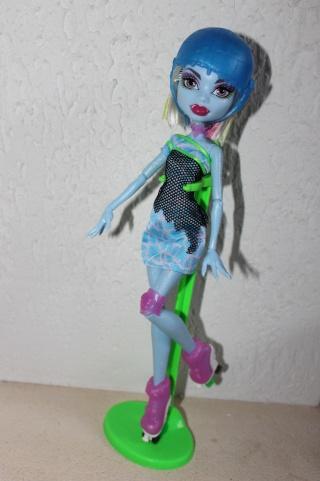 Les Monster High de BBELO Img_9611