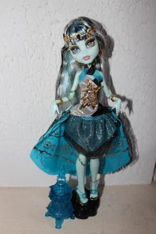 Les Monster High de BBELO Img_9613