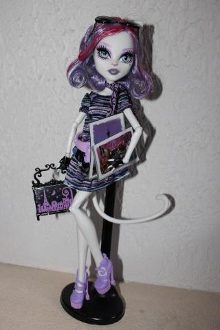 Les Monster High de BBELO Img_9713