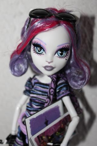 Les Monster High de BBELO Img_9714