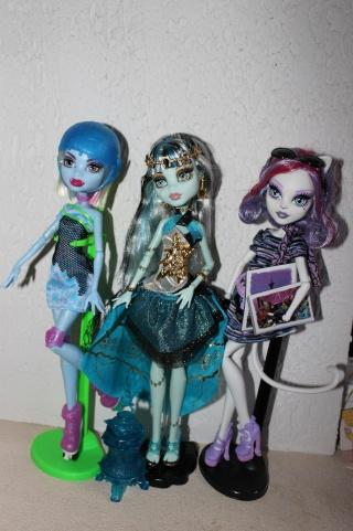 Les Monster High de BBELO Img_9715