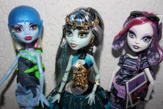 Les Monster High de BBELO Img_9716