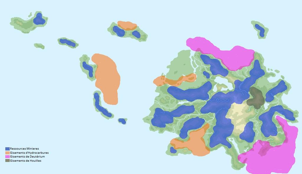 Agence Polarienne de Géographie Carte_11