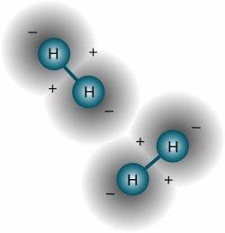 [Validé par l'AGS] L'hydrogène, du réacteur à l'automobile Hydrog10
