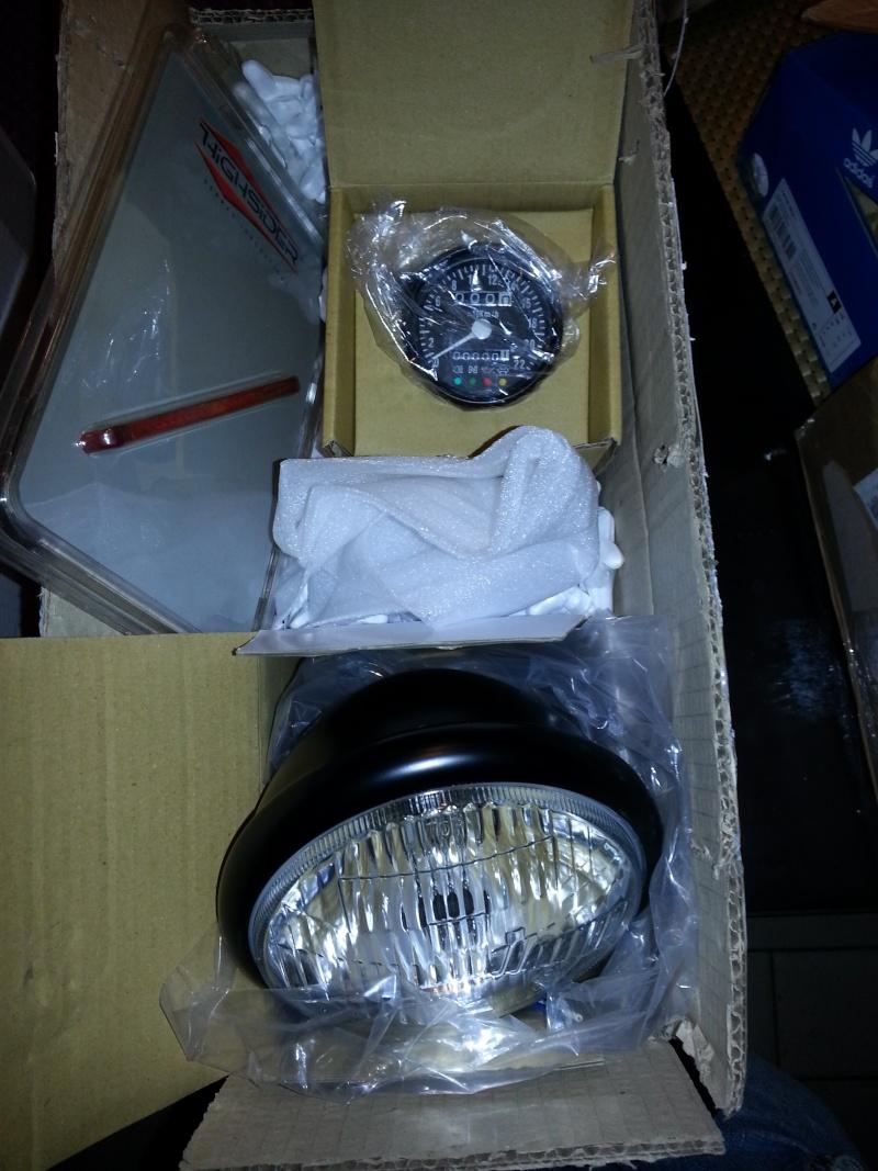 Transformer un NX650 en scrambler - Page 2 20131010