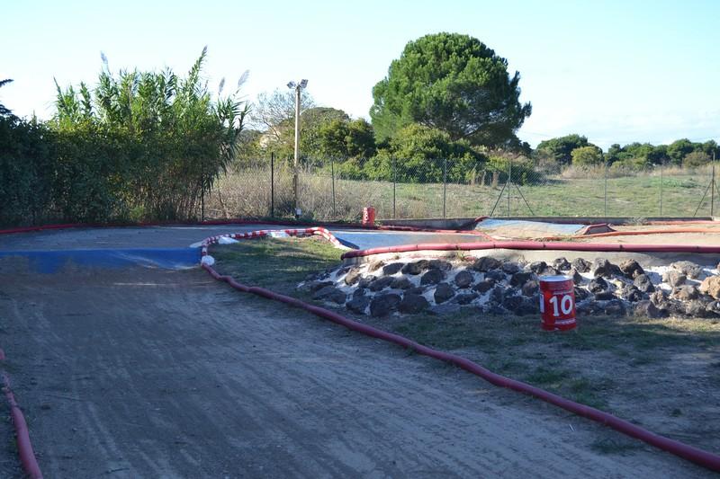 Course TT 1/10-1/8 du 20 Octobre 2013 0610