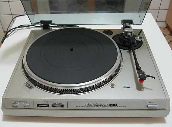 Vous écoutez vos disques sur quel matériel ?... (2) - Page 16 51_71310
