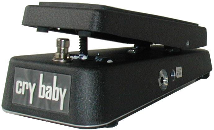 Wah-wah pedal ? 70878510
