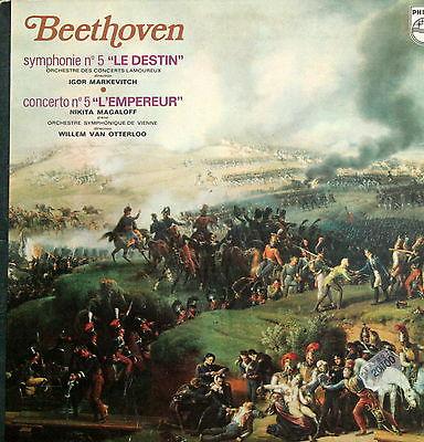Beethoven : Symphonie n°5 - Page 2 _110