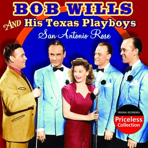 Ce que vous écoutez là tout de suite Bob_wi10