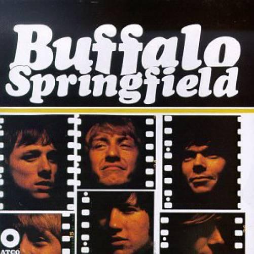 Ce que vous écoutez là tout de suite - Page 39 Buffal10