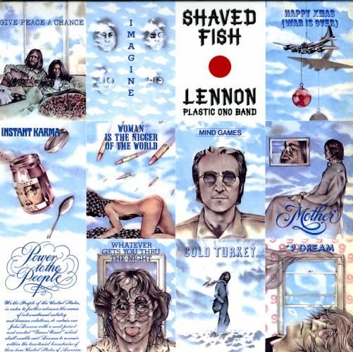 Ce que vous écoutez là tout de suite - Page 40 Fshave10