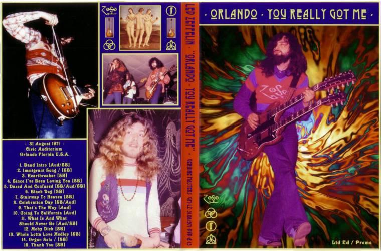 (Rock) Led Zeppelin Fyou_r10
