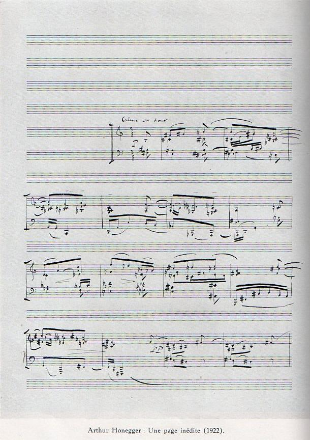 Arthur Honegger - Page 6 Img98210
