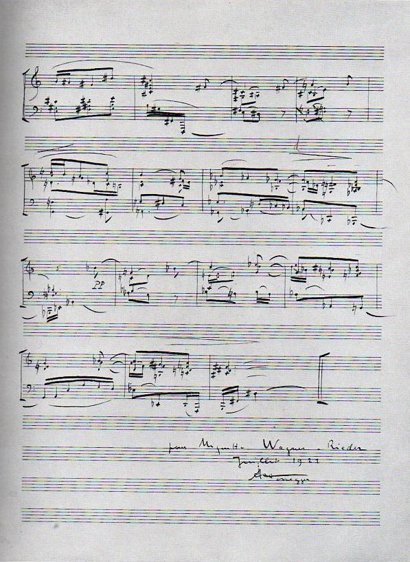 Arthur Honegger - Page 6 Img98310