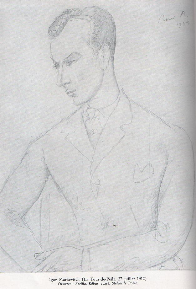 Igor Markévitch (1912-1983) Img98610