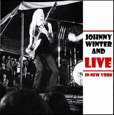 Ce que vous écoutez là tout de suite - Page 3 Johnny10