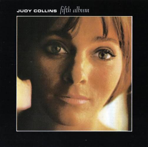 Ce que vous écoutez là tout de suite - Page 3 Judy_c10