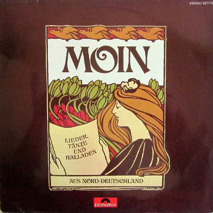 Musiques traditionnelles : Playlist - Page 2 Moin11