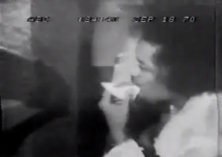 Toutes les vidéos de 1965 à 1970 - Page 5 Montag11