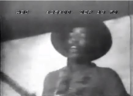 Toutes les vidéos de 1965 à 1970 - Page 5 Montag13