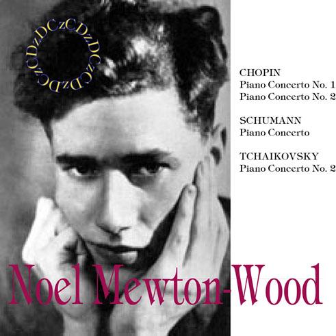Vos pianistes préférés - Page 19 Noel_m13