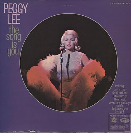 Ce que vous écoutez là tout de suite - Page 11 Peggyl10