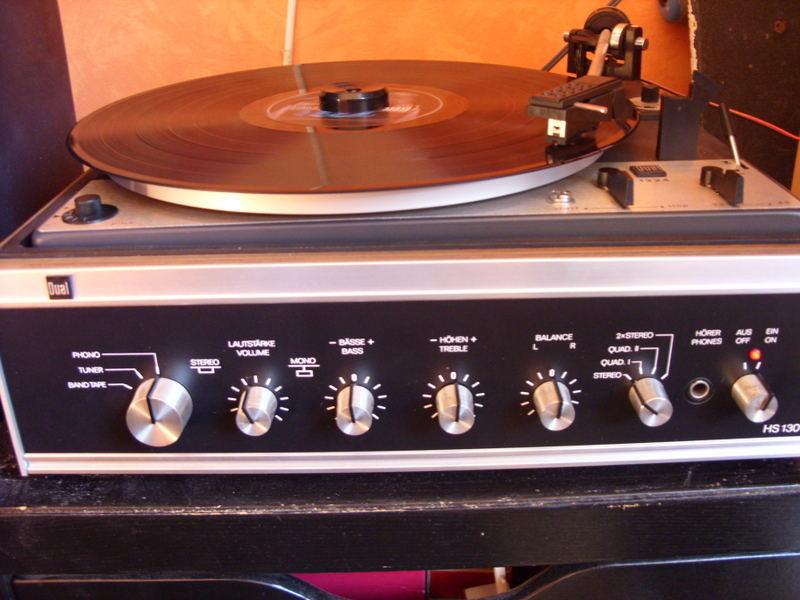 Vous écoutez vos disques sur quel matériel ?... (2) - Page 16 Platin10