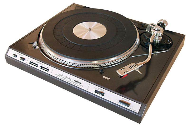 Vous écoutez vos disques sur quel matériel ?... (2) - Page 16 Platin11