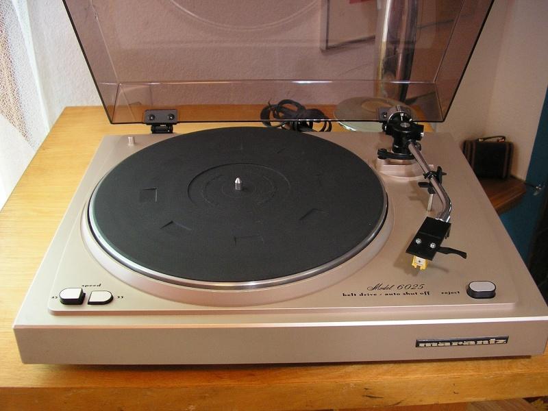 Vous écoutez vos disques sur quel matériel ?... (2) - Page 16 Platin12