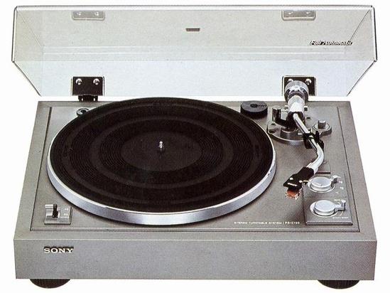 Vous écoutez vos disques sur quel matériel ?... (2) - Page 16 Platin13