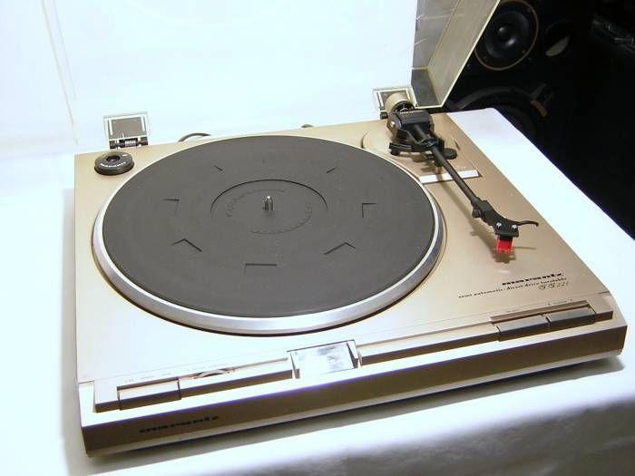 Vous écoutez vos disques sur quel matériel ?... (2) - Page 16 Platin14