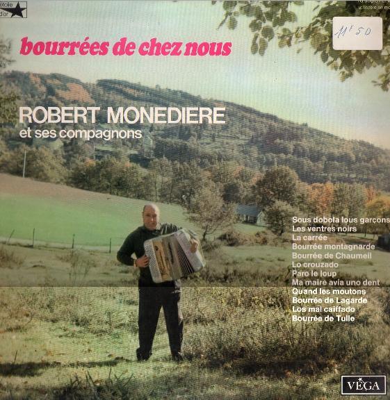 Ce que vous écoutez là tout de suite Robert10