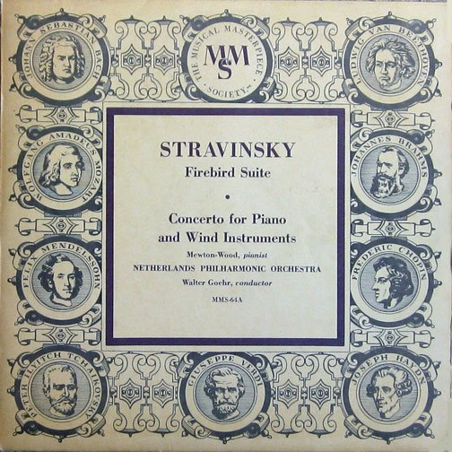 Vos pianistes préférés - Page 19 Stravi10