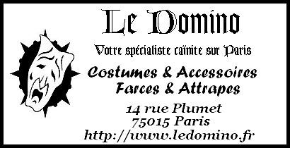 Chronique de l'Ombre du Dimanche 27 Mars 2011 Le_dom10