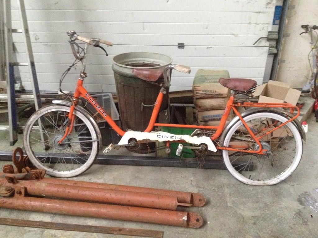 Nouveau en vélo Img_4110