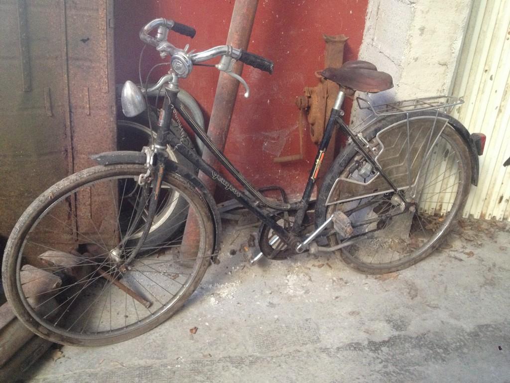 Nouveau en vélo Img_4510