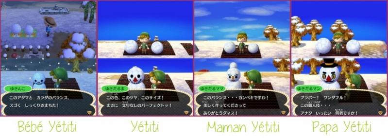 [Guide] La famille de Yétiti 31452610