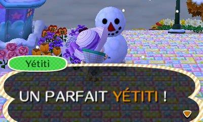 [Guide] La famille de Yétiti 32000810