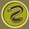 [Liste] Toutes les informations concernant les poissons Anguil10