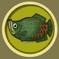 [Liste] Toutes les informations concernant les poissons Arapac10