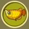 [Liste] Toutes les informations concernant les poissons Arowan10