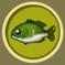 [Liste] Toutes les informations concernant les poissons Bar10