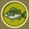 [Liste] Toutes les informations concernant les poissons Bar20c10
